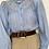 Thumbnail: חולצת וינטג׳ ליה