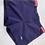 Thumbnail: מכנס ספורטיבי לקוסט
