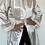 Thumbnail: עליונית קומבניזון רטרו