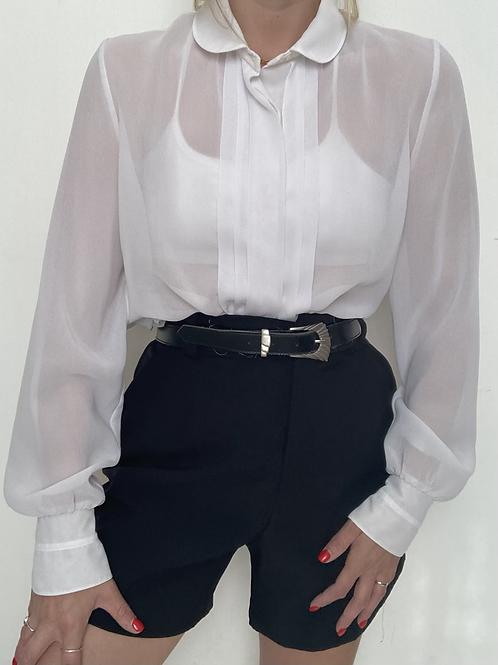 חולצת וינטג׳ לואיז