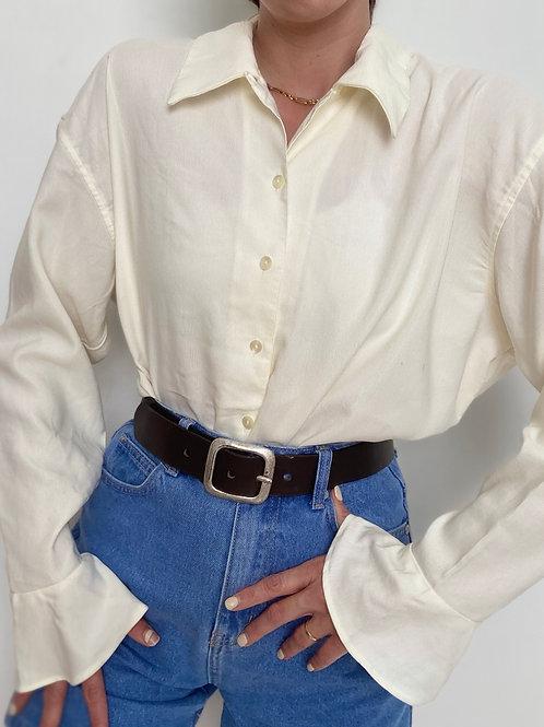 חולצת וינטג׳ מיקה
