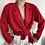 Thumbnail: עליונית אדומה רוז