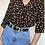 Thumbnail: חולצת וינטג׳ פלורנטינה