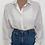 Thumbnail: חולצת וינטג׳ בייסיק