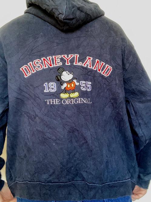 The original Disney ג׳קט