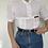 Thumbnail: חולצת וינטג׳ ELLESE sport