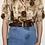 Thumbnail: חולצת וינטג׳ שלכת