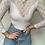 Thumbnail: בגד גוף וינטג׳ white magic