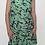 Thumbnail: שמלת 70׳ וויטני