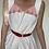 Thumbnail: שמלת וינטג׳ אולה