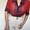Thumbnail: חולצת אבסטרקט WEILL