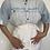 Thumbnail: חולצת ג׳ינס unisex