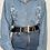 Thumbnail: חולצת גינס אמה