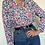 Thumbnail: חולצת וינטג׳ כלנית