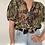 Thumbnail: חולצת סבנטיז נוגה