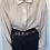 Thumbnail: חולצת וינטג׳ דניאל