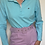 Thumbnail: חולצת פולו TOMMY HILFIGER