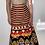 Thumbnail: חצאית וינטג׳ אתא