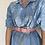 Thumbnail: חולצת ג׳ינס קיארה