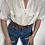 Thumbnail: חולצת בייסיק וויט
