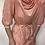 Thumbnail: שמלת וינטג׳ Daniel