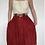 Thumbnail: חצאית וינטג׳ קסטרו מודל