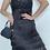 Thumbnail: שמלת קוקטייל זארה