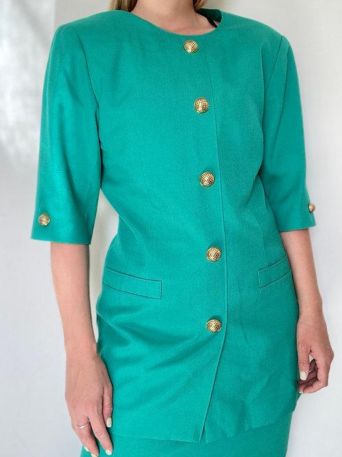 One piece Elegant Dress