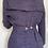 Thumbnail: שמלת קלוש Dorin Frankfurt