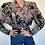 Thumbnail: חולצת וינטג׳ לונה