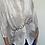 Thumbnail: חולצת אוברסייז ניקי