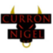 Curron Nigel Logo 1 (T-Shirt) (1).png