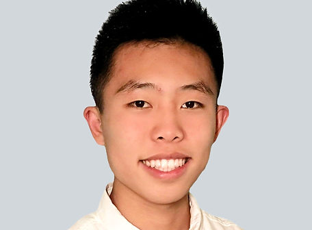 Huang_Picture - Max Chen Huang.jpg