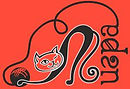 ligra для сайта.jpg