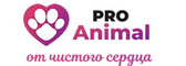 proanimal_logo.jpg