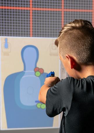 EVR-marksmanship-training.png