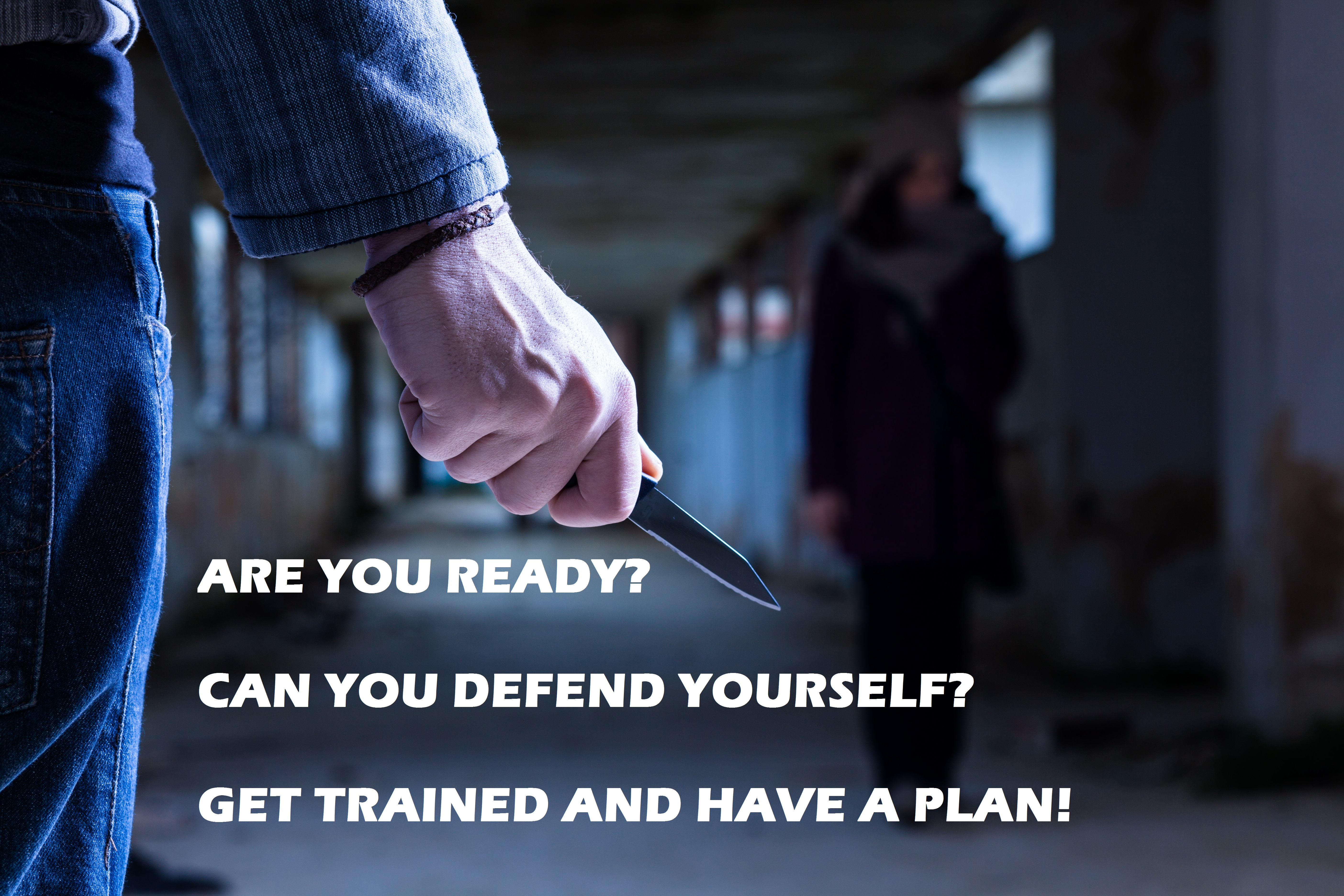 Youcarrysafely Concealed Carry Personal Defense Training Milwaukee