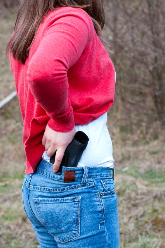 Conceal-Carry-Holster.jpg