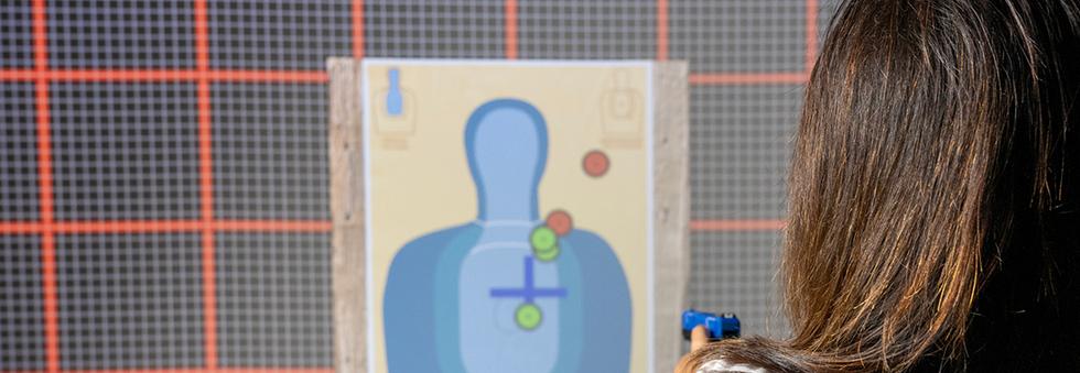 EVR-Indoor-virtual-shooting-range.png