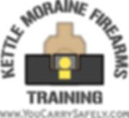kettle moraine firearms new logo.jpg