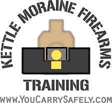 Handgun safety training Milwaukee