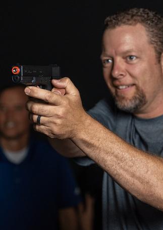 EVR-man-virtual-shooting.png