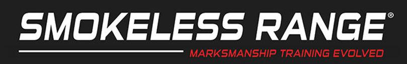 Smokeless-Range-Logo.jpg