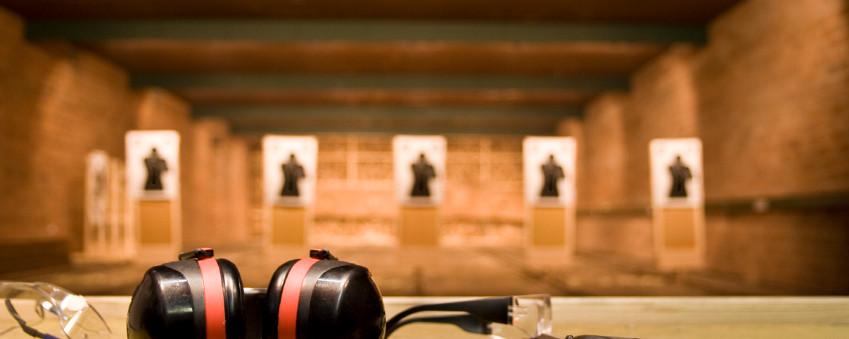 PistolRange.jpg
