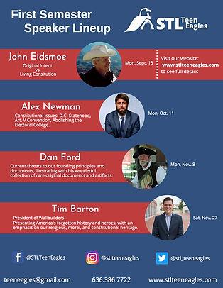 First Semester Speaker Line-Up.jpg