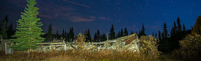 Yukon Trip 2017_6254 LR.jpg