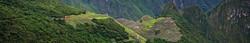 Machu Picchu0002