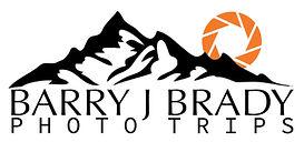 BJB Phototrips Logo v1.jpg