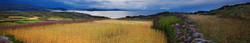 [Group 1]-Lake Titicaca_4823_Lake Titicaca_4825-3 images copy copy