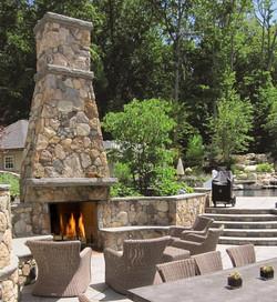 fire fireplace2_edited